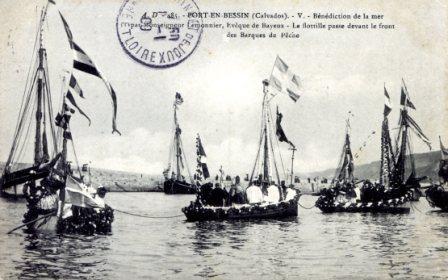 Copie de port en bessin 184