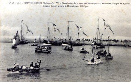 Copie de port en bessin 185