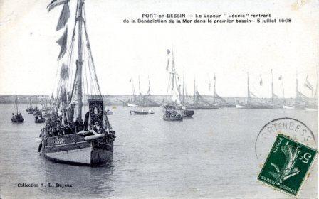 Copie de port en bessin 186 b