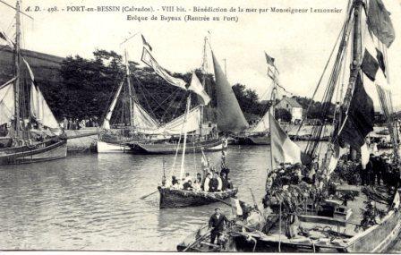 Copie de port en bessin 186 c