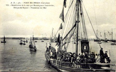 Copie de port en bessin 186