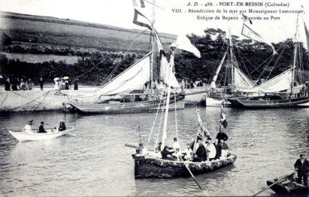 Copie de port en bessin 187