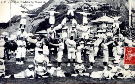 Copie de port en bessin 191