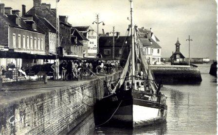 Copie de port-en-bessin 583