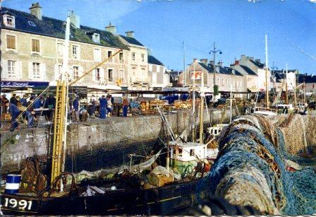 Copie de port-en-bessin 588