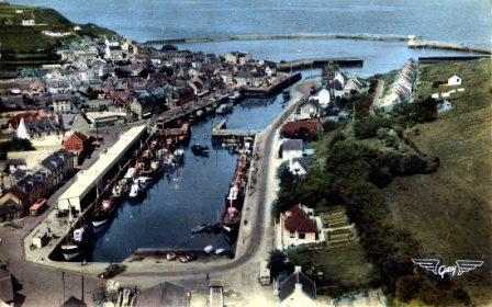 Copie de port-en-bessin 589