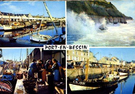 Copie de port-en-bessin 590