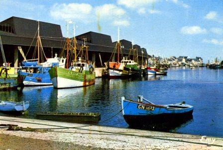 Copie de port-en-bessin 595