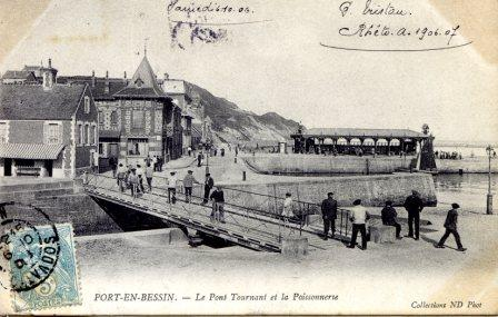 Copie de port en bessin 002