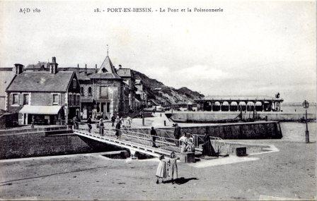 Copie de port en bessin 003