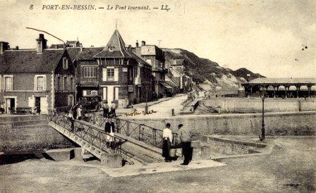 Copie de port en bessin 004
