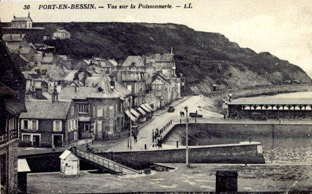 Copie de port en bessin 005