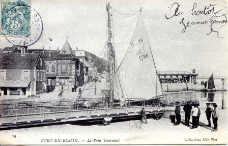 Copie de port en bessin 007