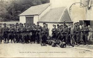 136 régiment020