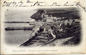Copie de port en bessin 001a