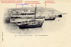 feu de marée carte postale_modifié-1