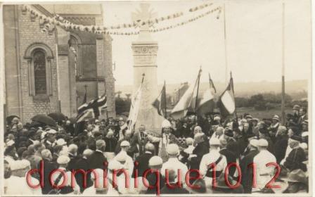 Copie de 1927 08 07 Bénédiction de la mer #3a_modifié-1