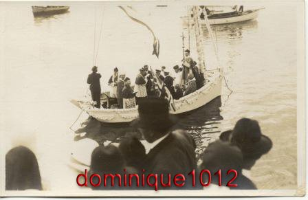 Copie de 1927 08 07 Bénédiction de la mer #9a