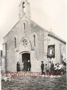 04 - Chapelle St Siméon - Copie copie