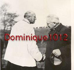 05 - Messieurs les curés - Copie copie