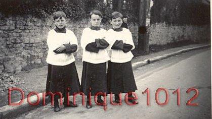 06 - Enfants de coeur en tenue - Copie copie_modifié-1