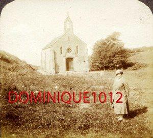 Saint Siméon_modifié-3